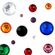 Jewels & Stones