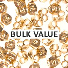 Bulk Value