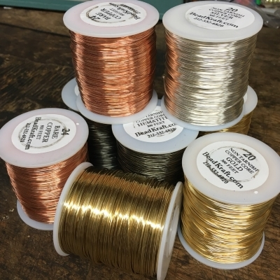Craft Wire