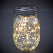 Lights & LEDs